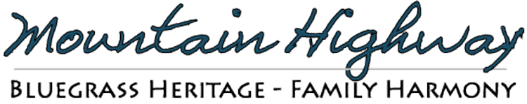 Mountain Highway logo